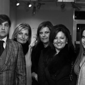 Quando un progetto diventa realtà: intervista all'Amministratore Delegato Ida Scoppettuolo