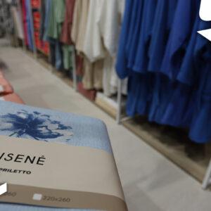 Kisenè – promozione giugno