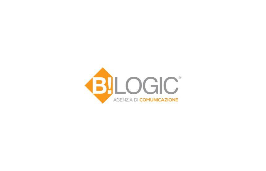 centro commerciale small affida a Bilogic agenzia di comunicazione la promozione della propria immagine sul web